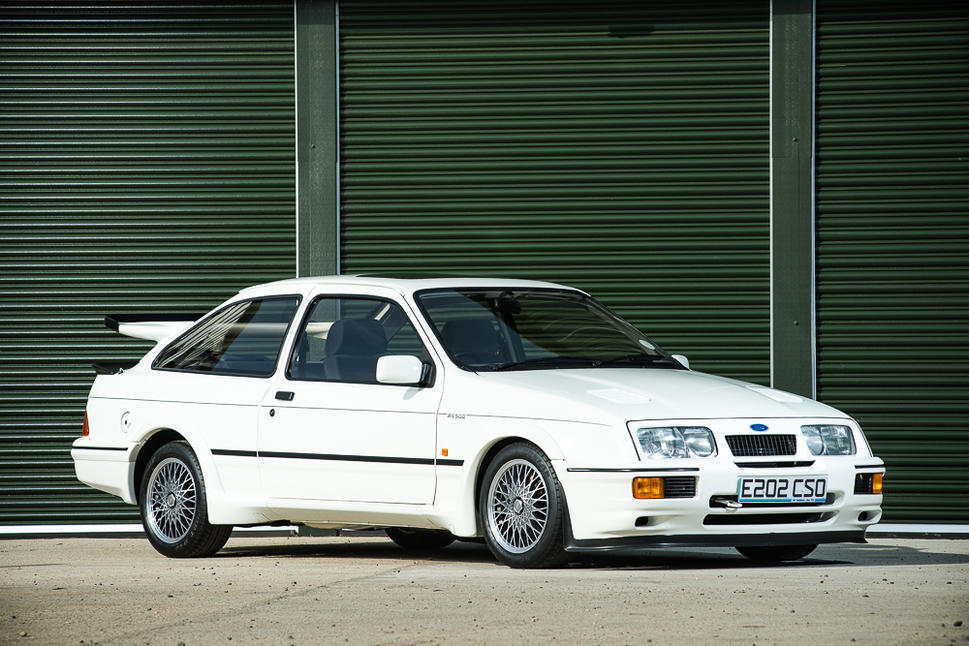 low-mileage-ford-sierra-cosworth-rs500-heading-to-nec-auction-5766_16334_969X727