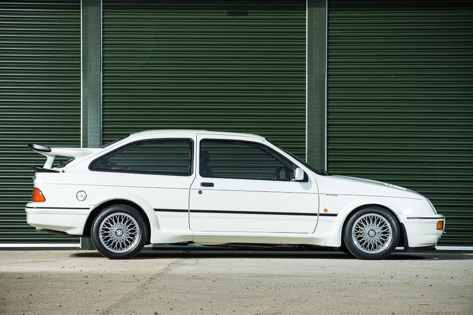 low-mileage-ford-sierra-cosworth-rs500-heading-to-nec-auction-5766_16335_969X727