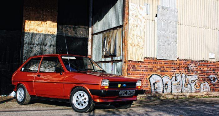 auto-automobile-car-133383