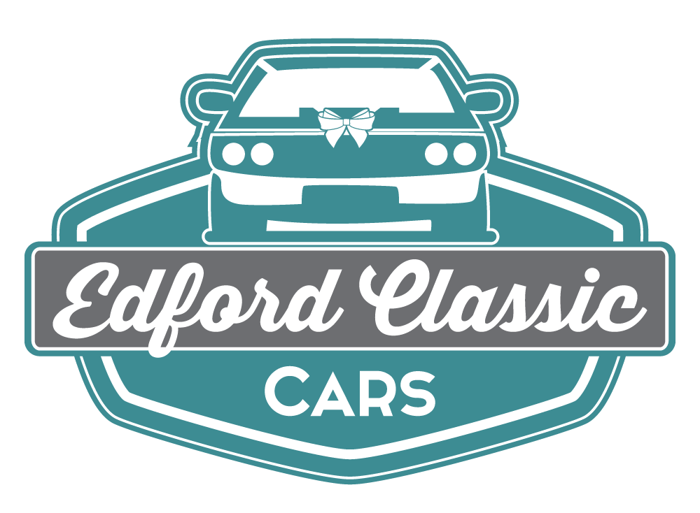 Classic Car Hire  |  South West England